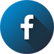 Siguenos en Facebook - Andiani Elegance