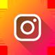 Siguenos en Instagram - Andiani Elegance
